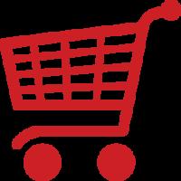 E-commerce-Optimization