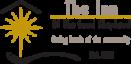 logo-200x97