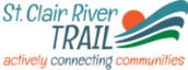 rivertraillogo-200x74